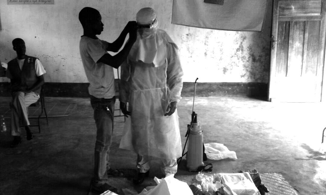 ebolaoutbreak.jpg
