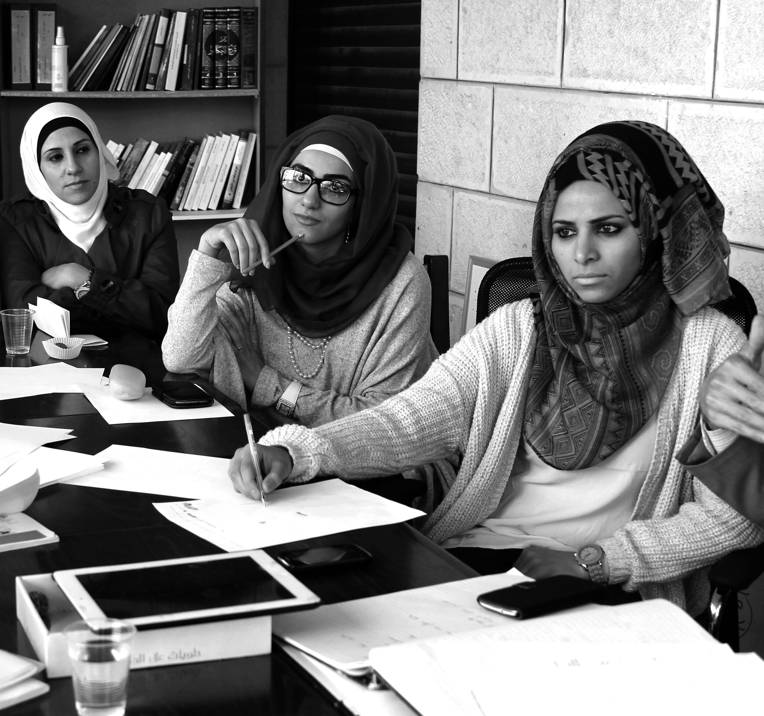 ILF_Palestine2.jpg