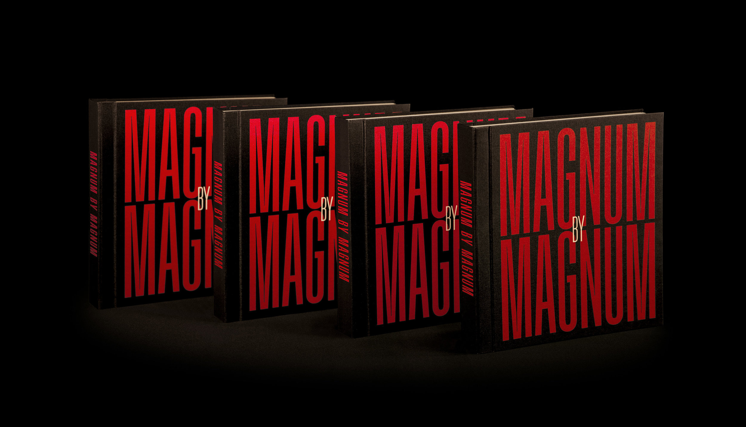 magnum-by-magnum-book2.jpg