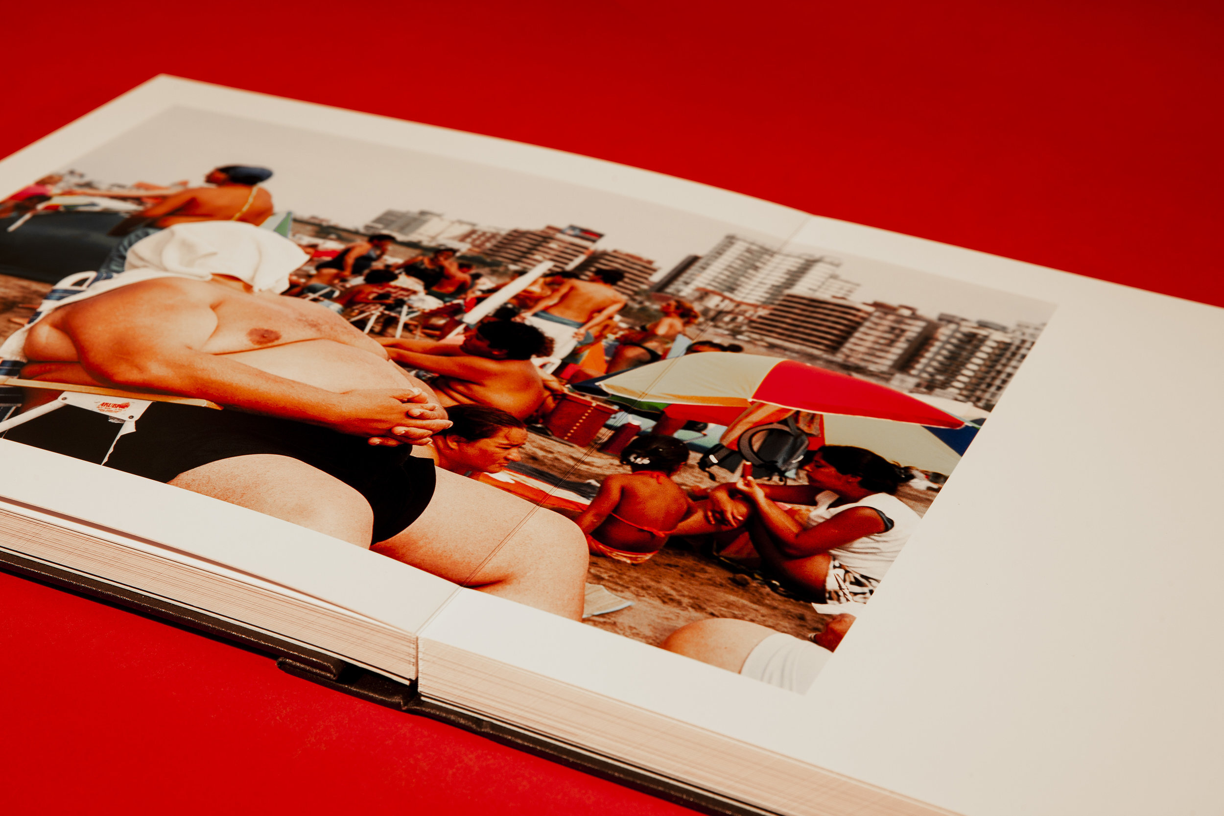 magnum-by-magnum-book9.jpg