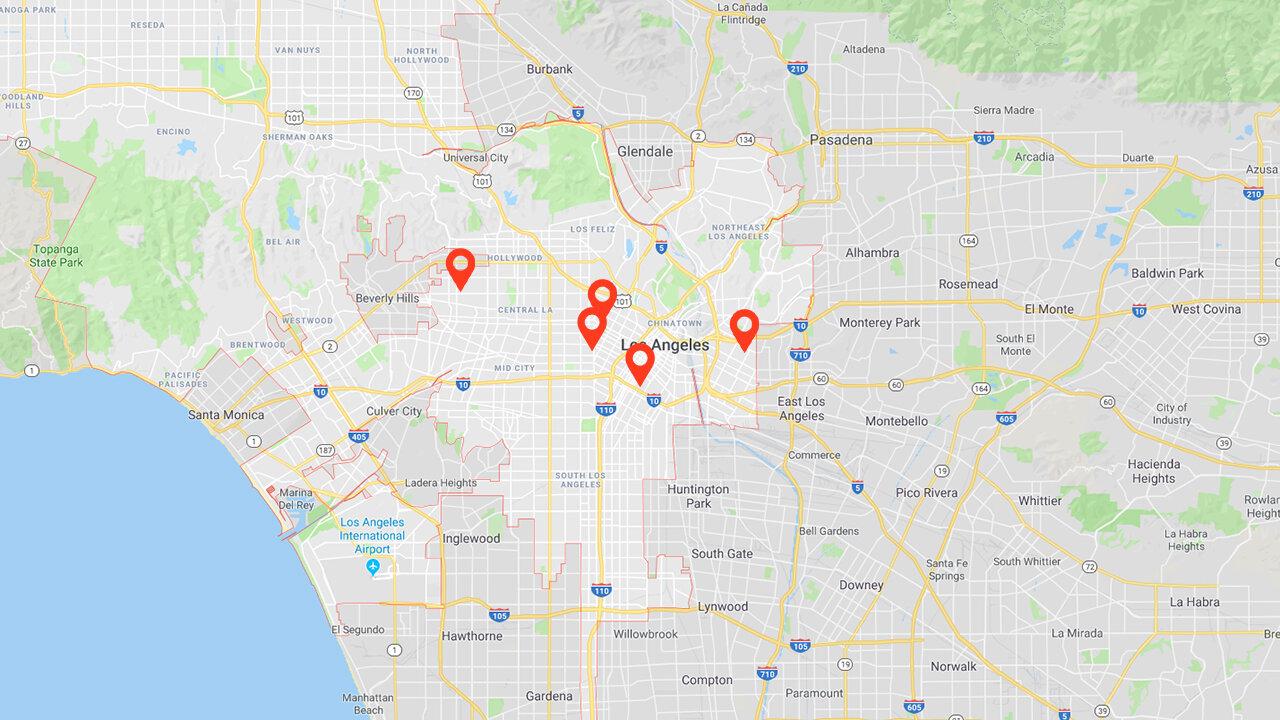 locations_Map_v1_1280.jpg