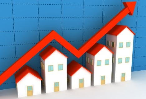 Why buy your own home?