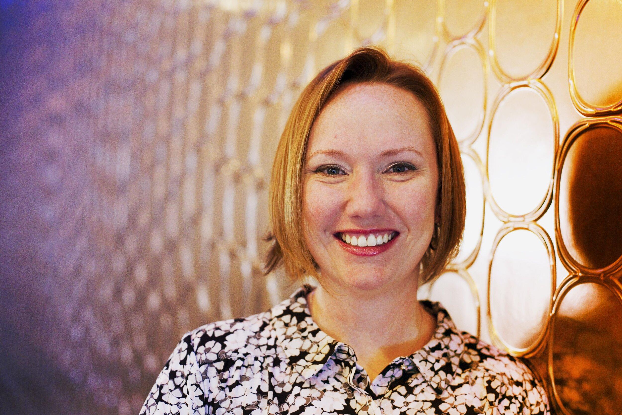 Shana DuBois head shot.jpg
