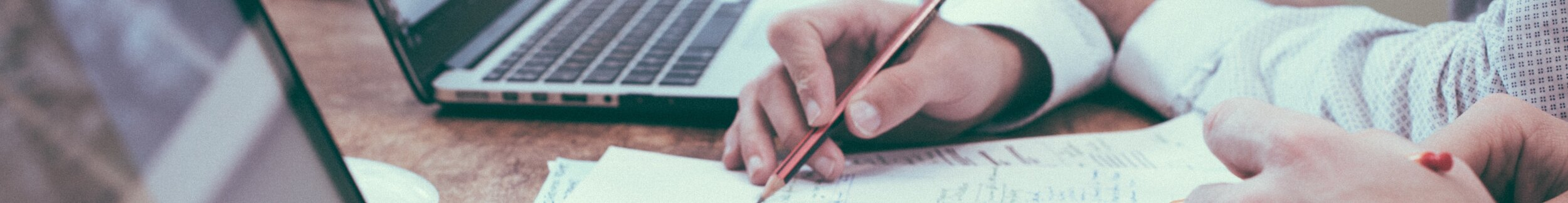 office-1209640.jpg