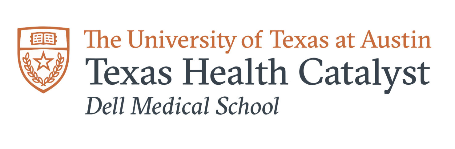 Texas Health Catalyst