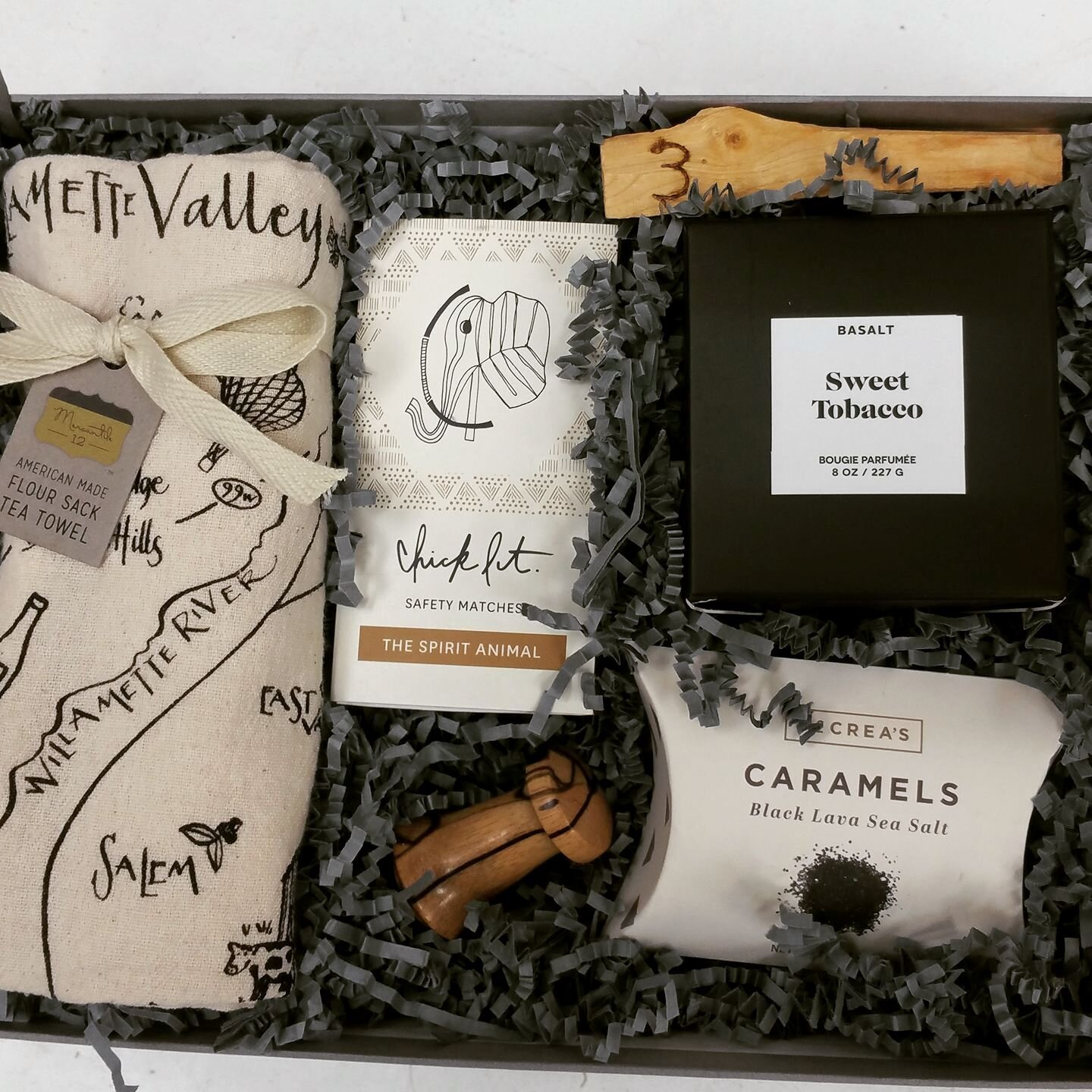 Will You Be My Bridesmaid 12 Gift Ideas For Your Bridesmaids Wanderful Boxes