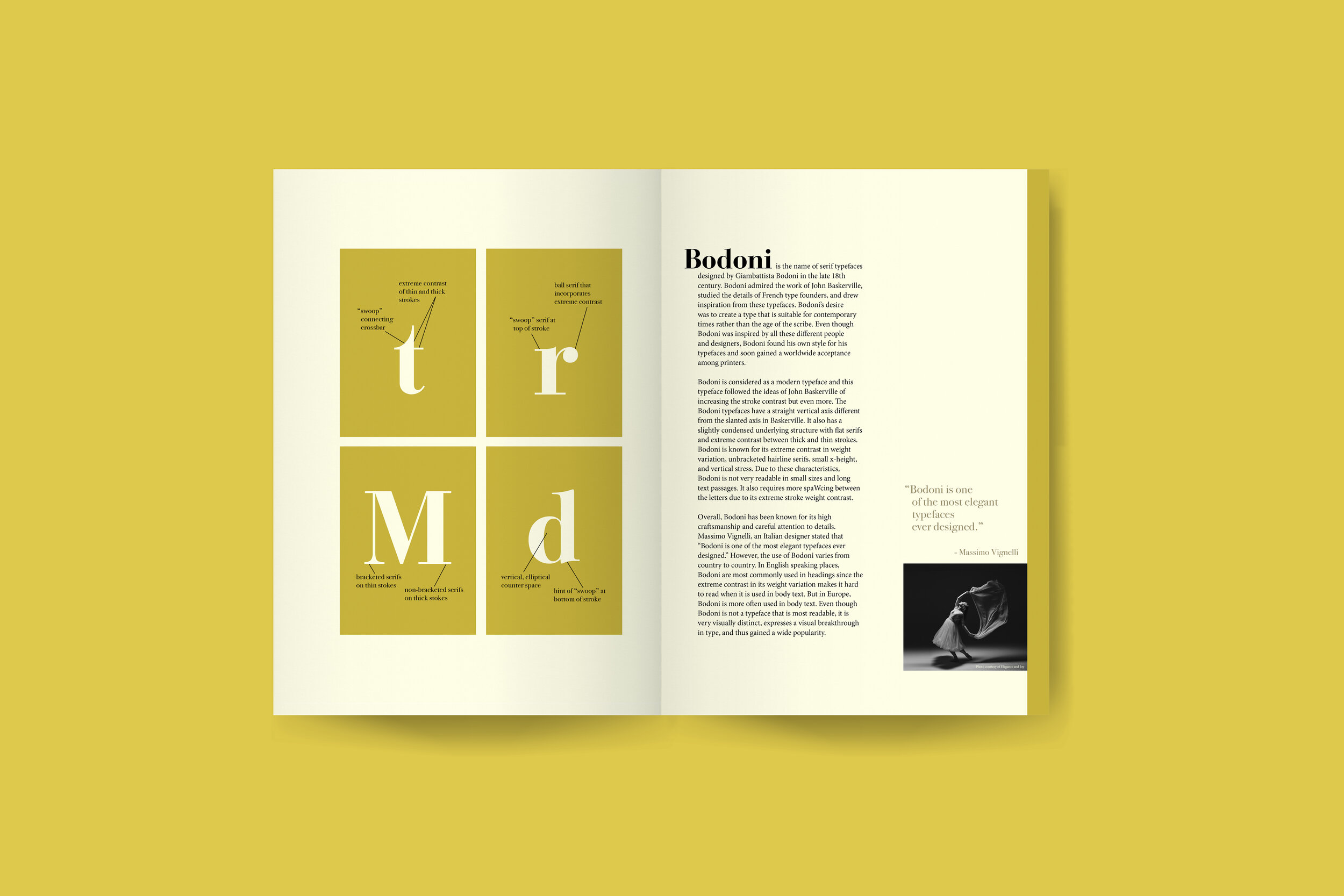 Bodoni Final in Book2.jpg