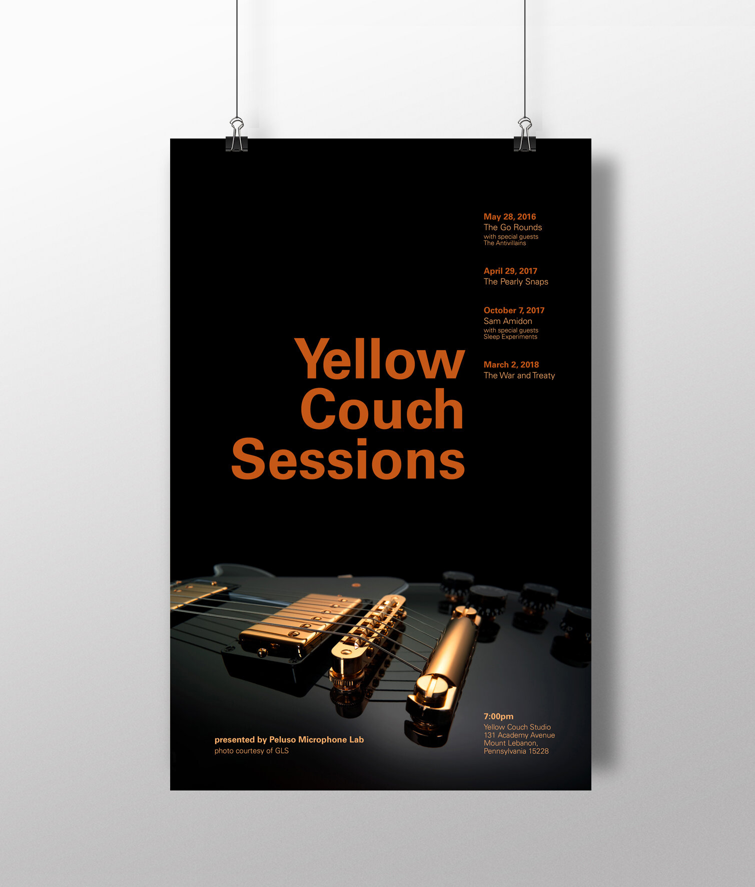 Yellow Couch Sessions Poster.jpg