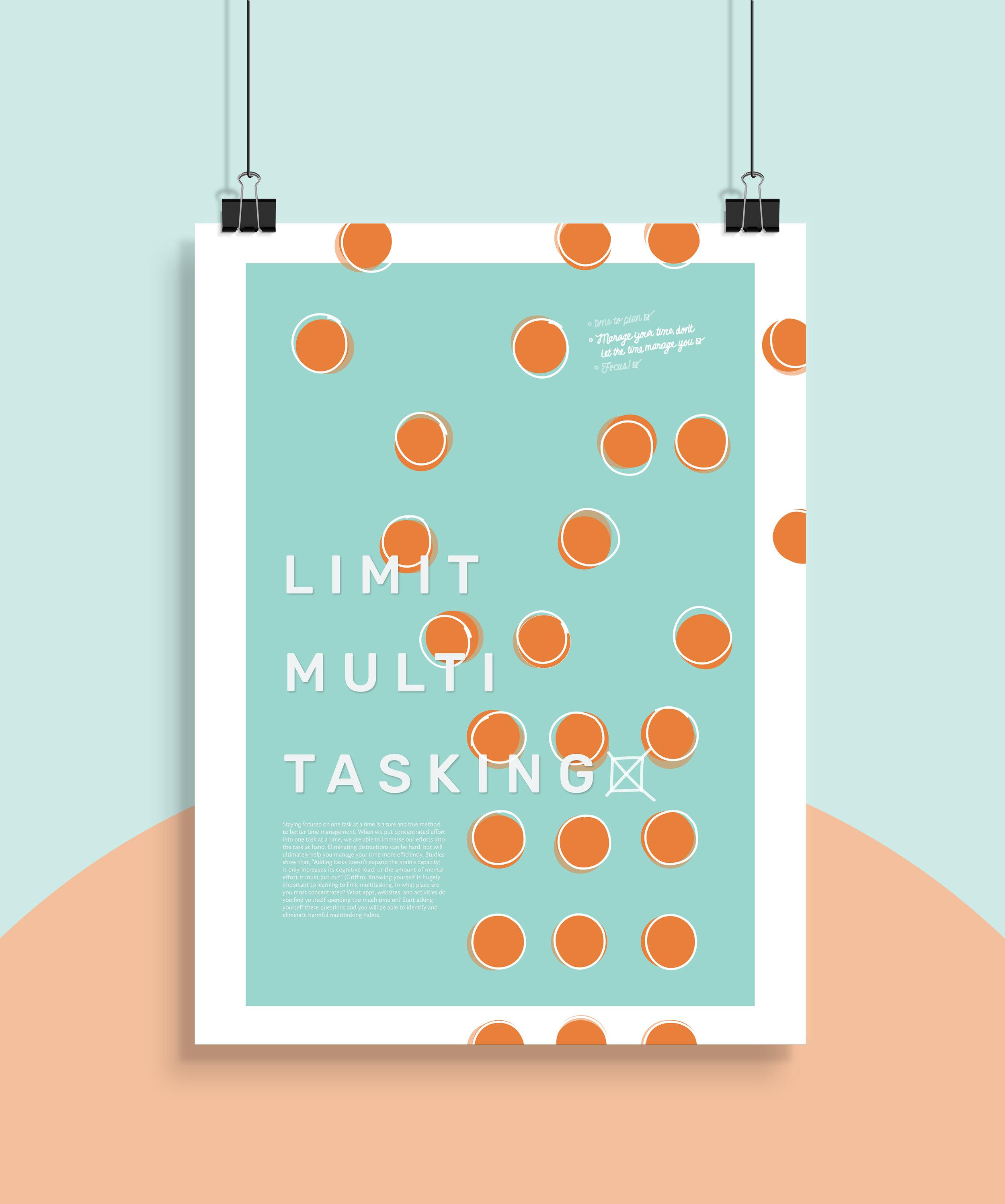 Poster Main.jpg