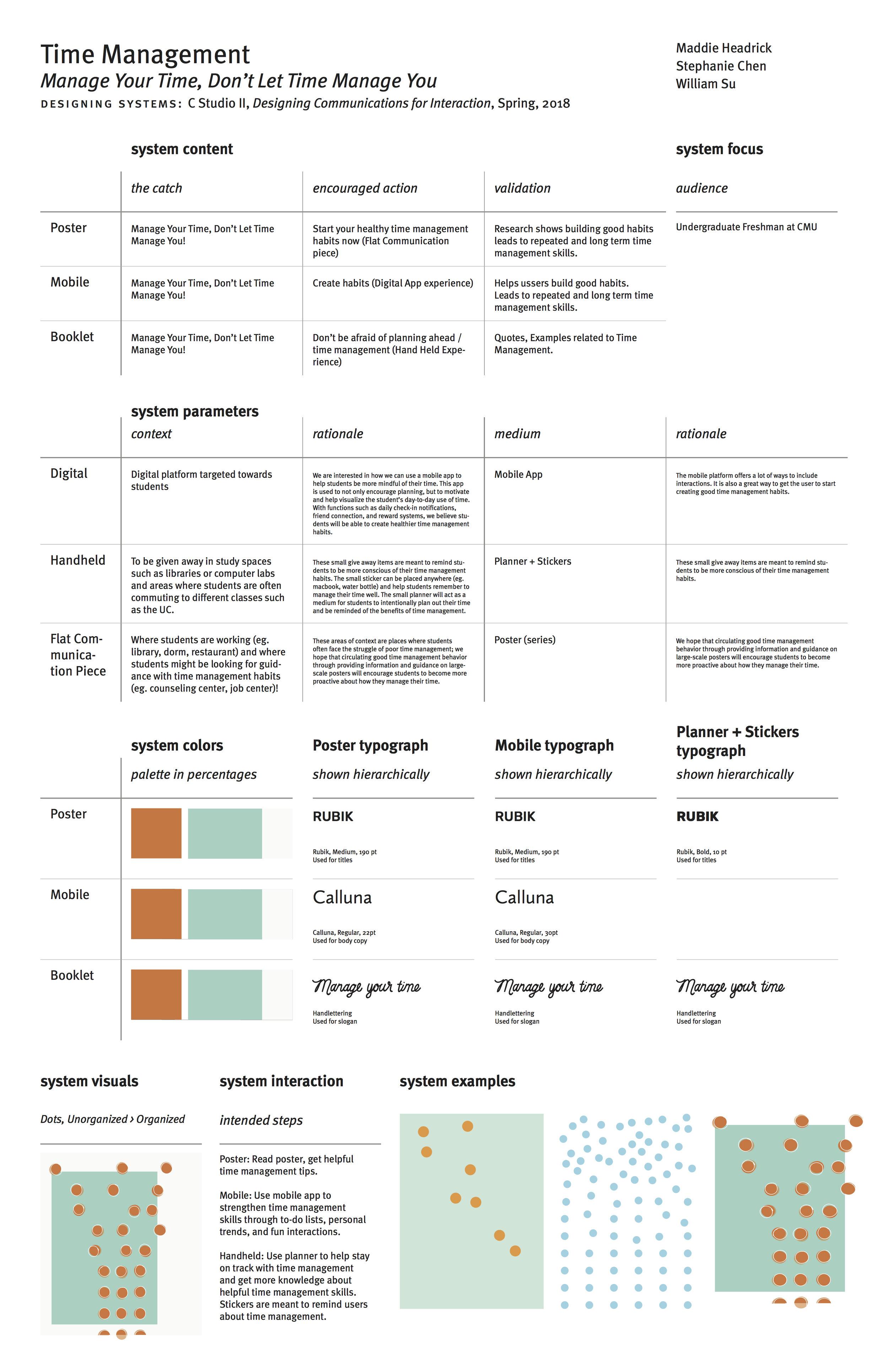 Visual Vocab Sheet.jpg
