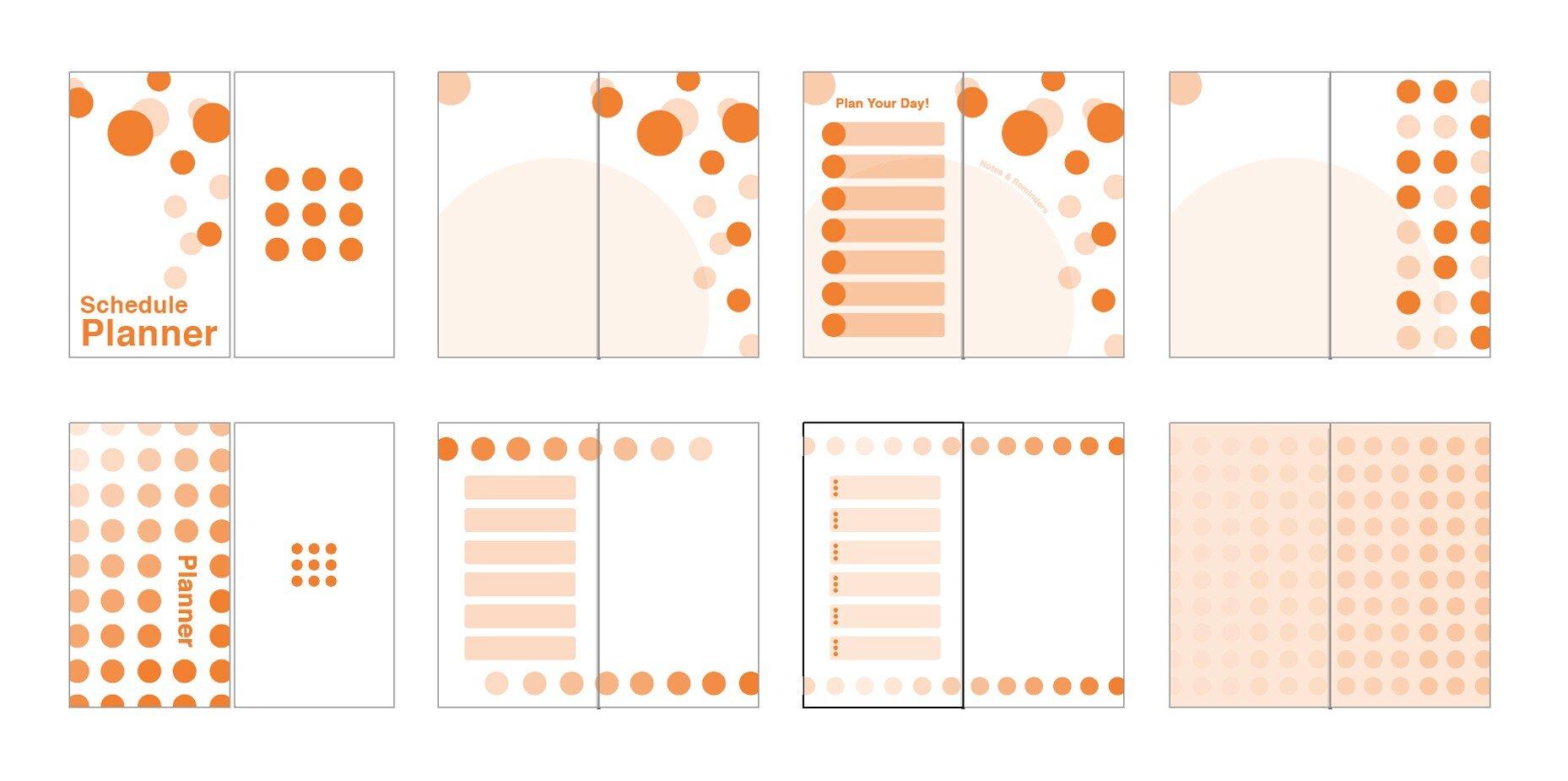 Planner Process 2.jpeg