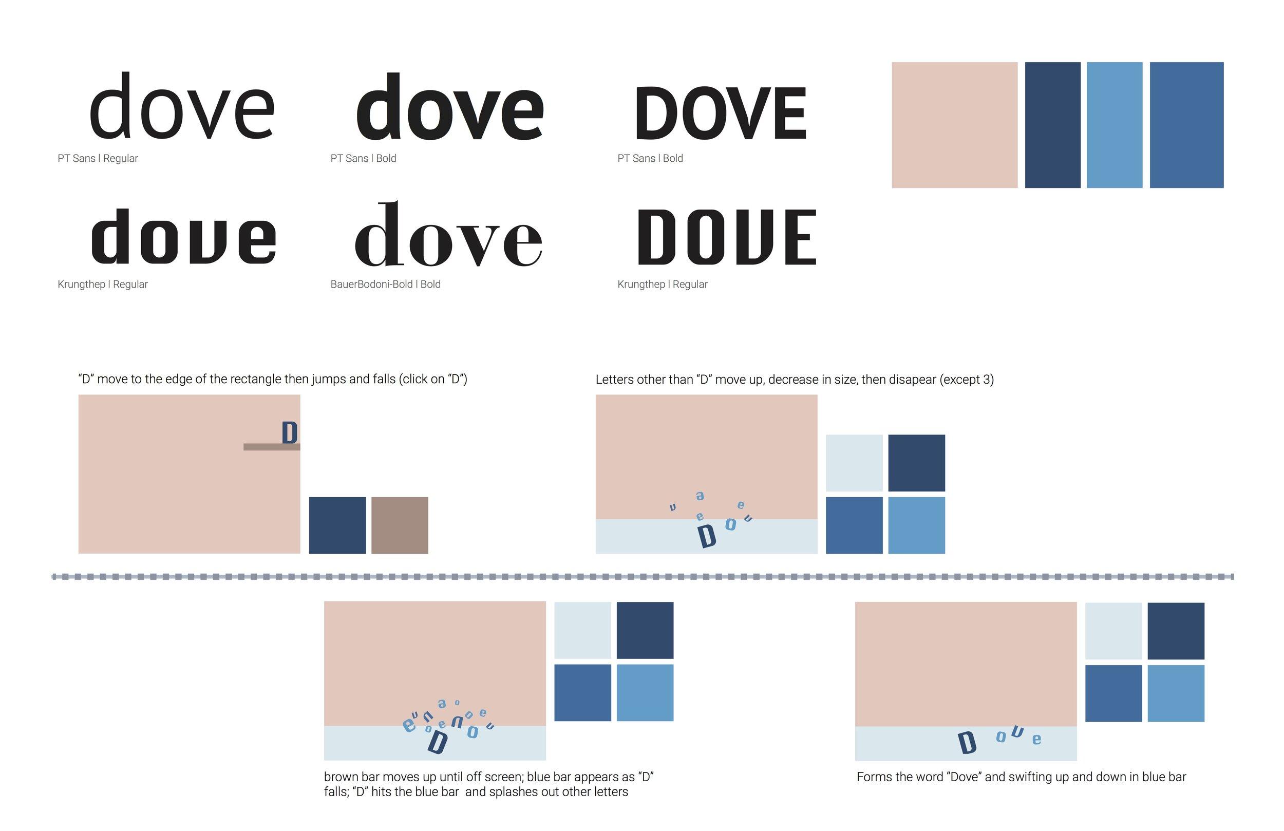 Dove_Verb_2.jpg