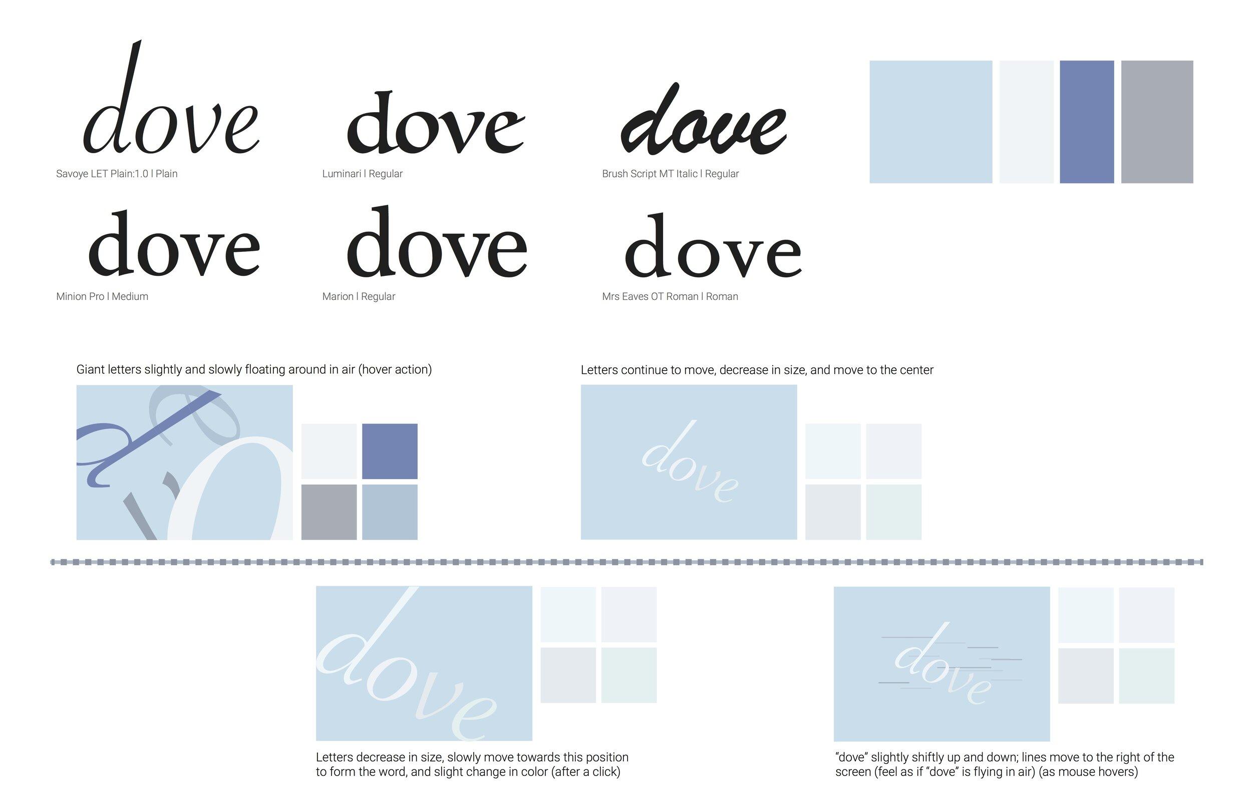 Dove_Bird_2.jpg