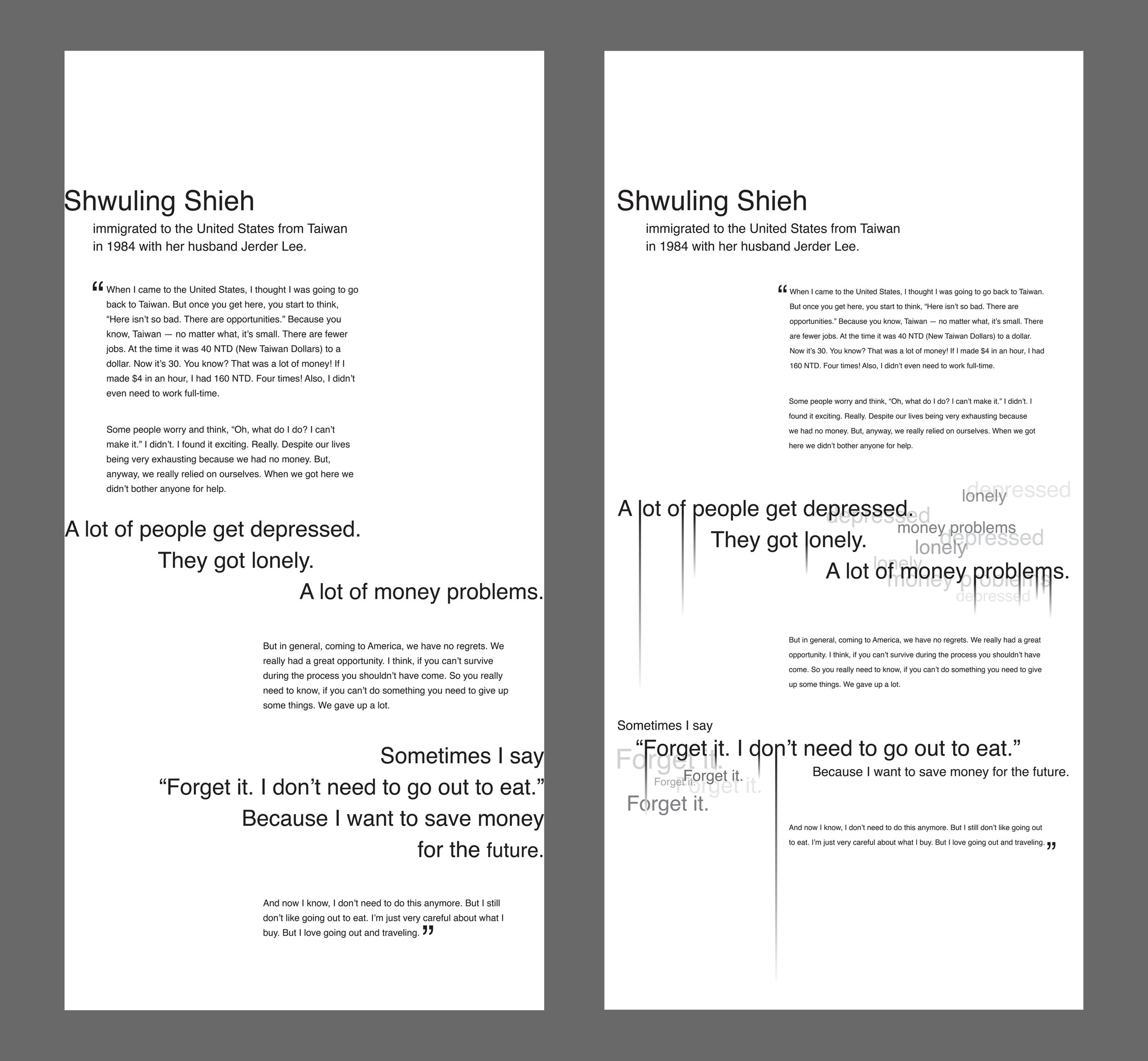 Process 1&2.jpg