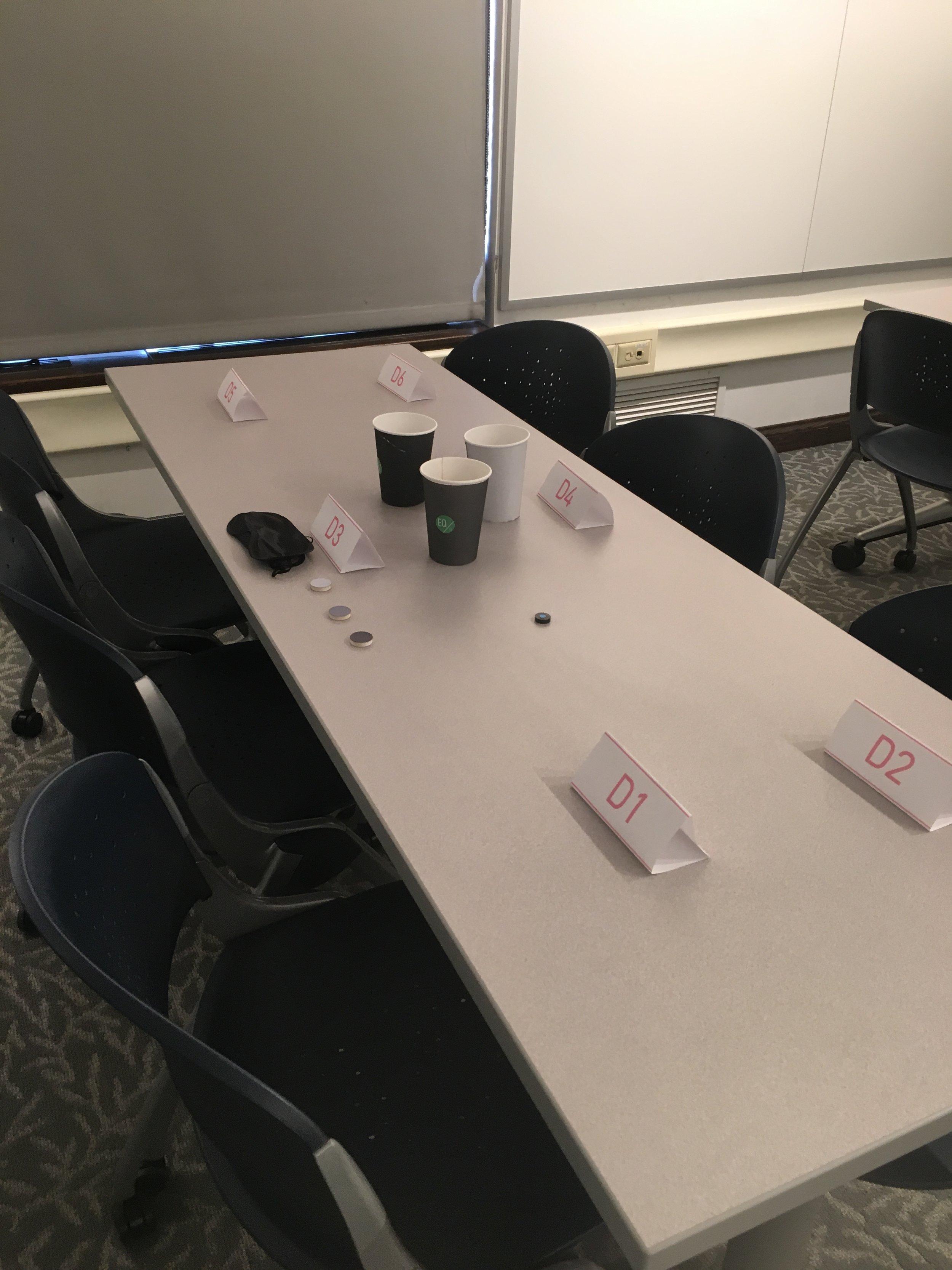 Setup 1.JPG