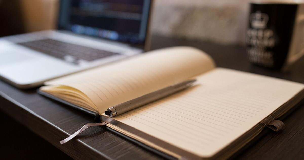 Thinking of starting a literary magazine? Here's what you should know.jpg