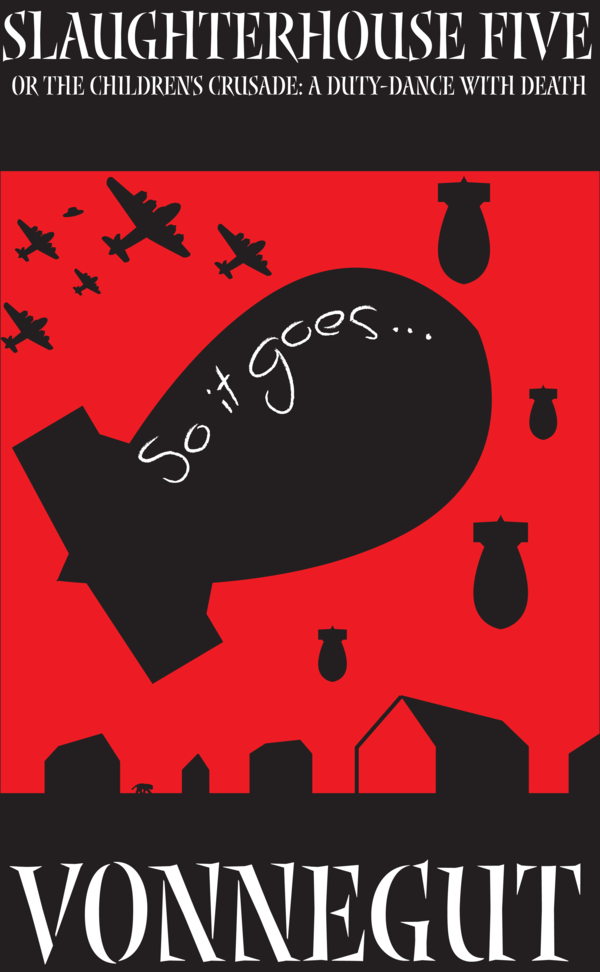 Slaughterhouse-Five Review - Psychedelic And GutWrenching.png