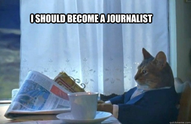 How to become a freelance journalist.jpg