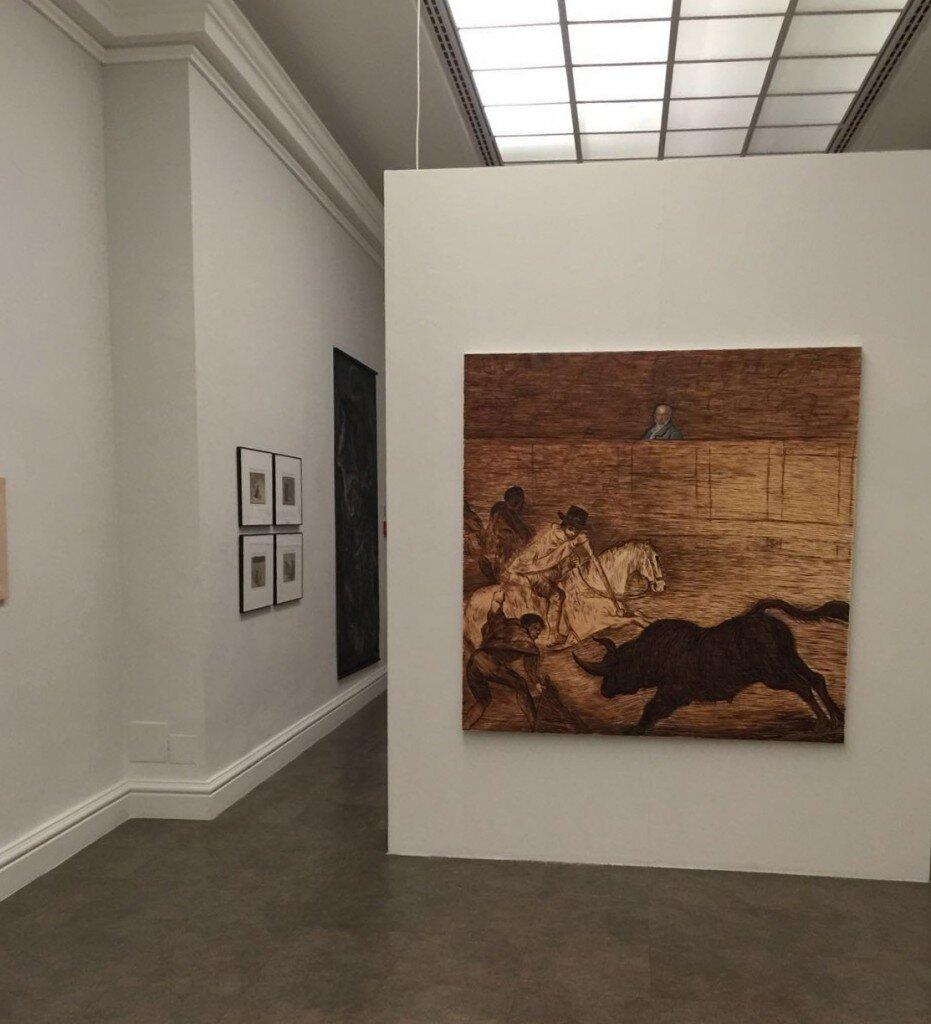 Goya-931x1024.jpg