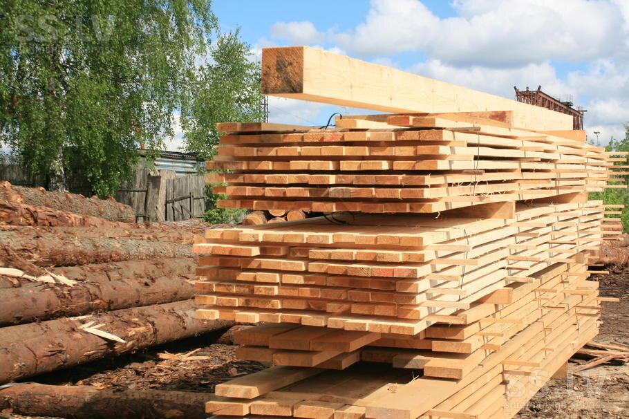 materials-timber-boards-8485081.800.jpg
