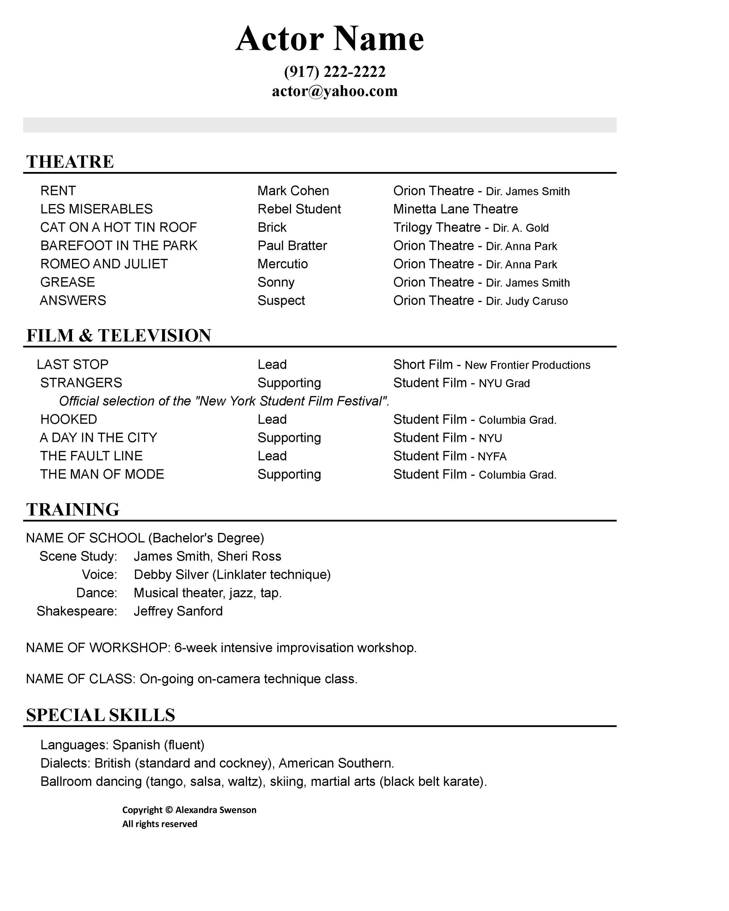 Acting+Resume+No+Experience+Template-page-001.jpg