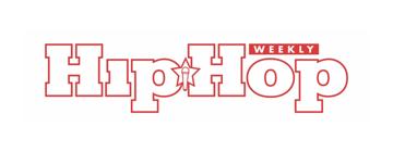 HipHopWeekly.png