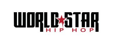 WorldstarHipHop3.png