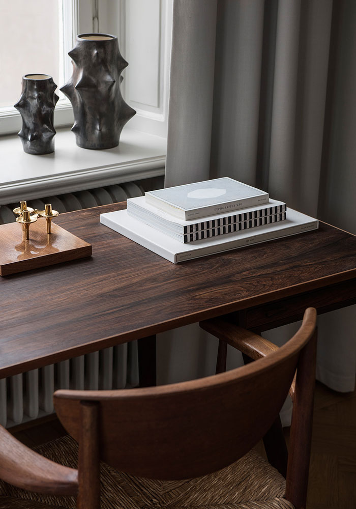 Chic-home-of-interior-designer-Louise-Liljencrantz-4.jpg