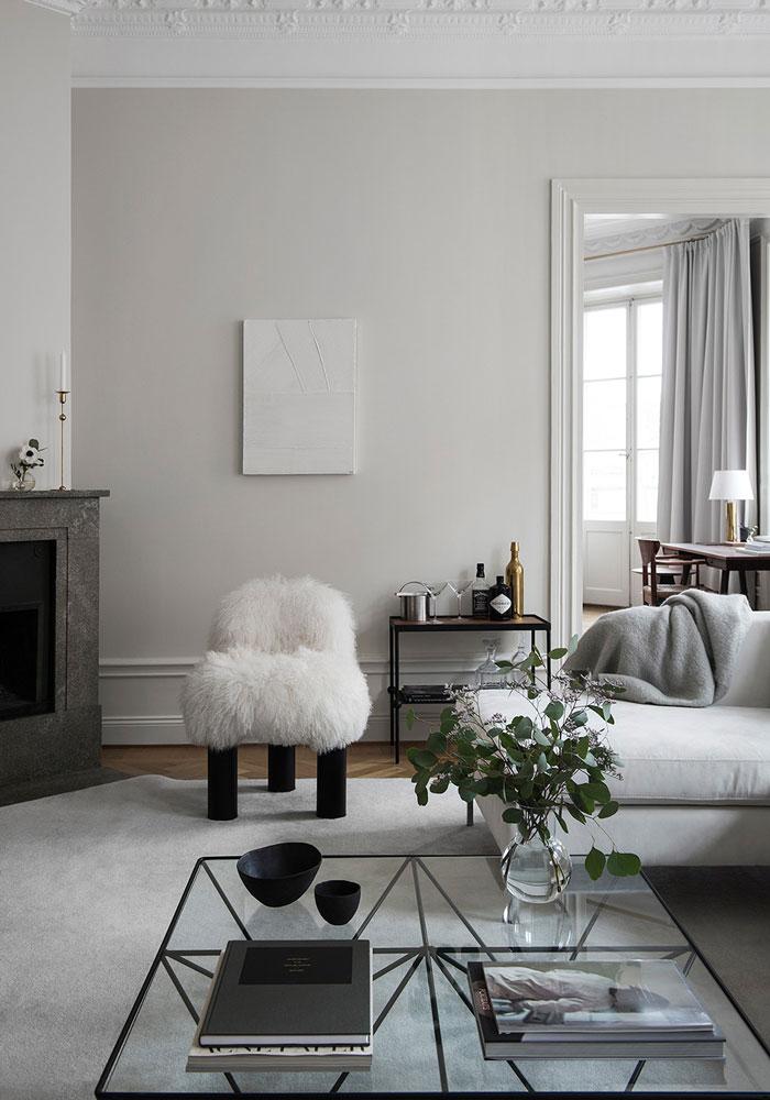 Chic-home-of-interior-designer-Louise-Liljencrantz.jpg