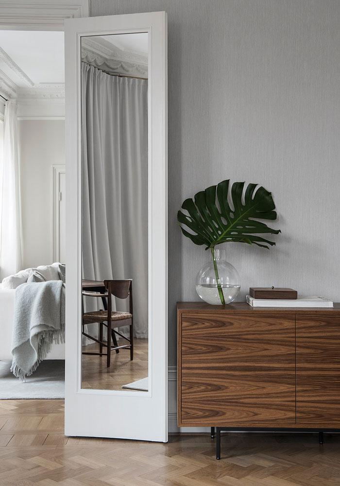 Elegant-home-of-interior-designer-Louise-Liljencrantz-3.jpg