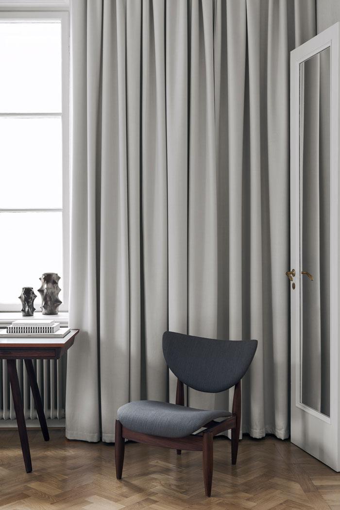 Elegant-home-of-interior-designer-Louise-Liljencrantz-4.jpg