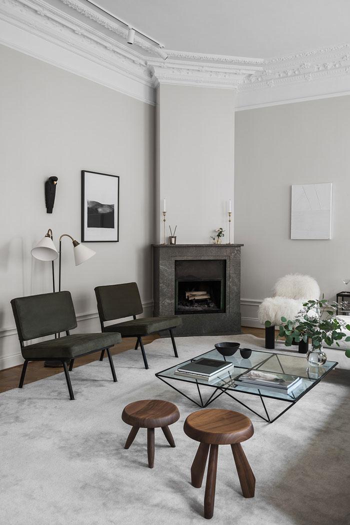 Home-of-interior-designer-Louise-Liljencrantz.jpg