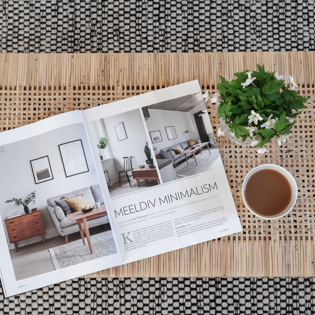 my-interior-design-project-published-in-magazine.jpg