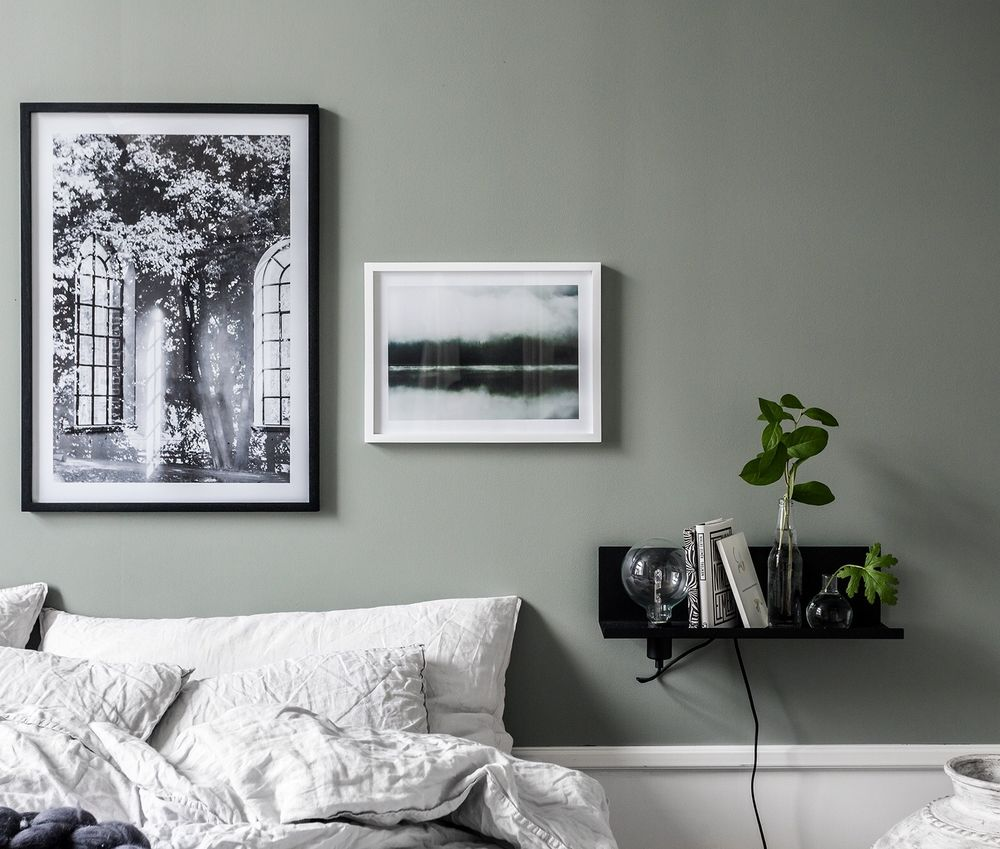 Bedroom-styling.jpg