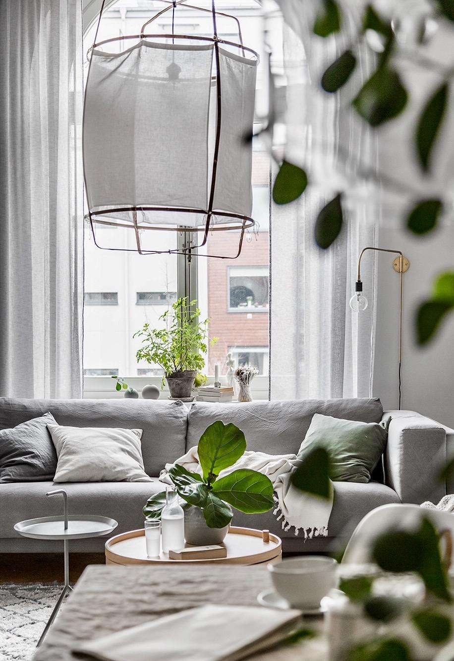Cozy-Scandinavian-living-room-in-grey-hues.jpg