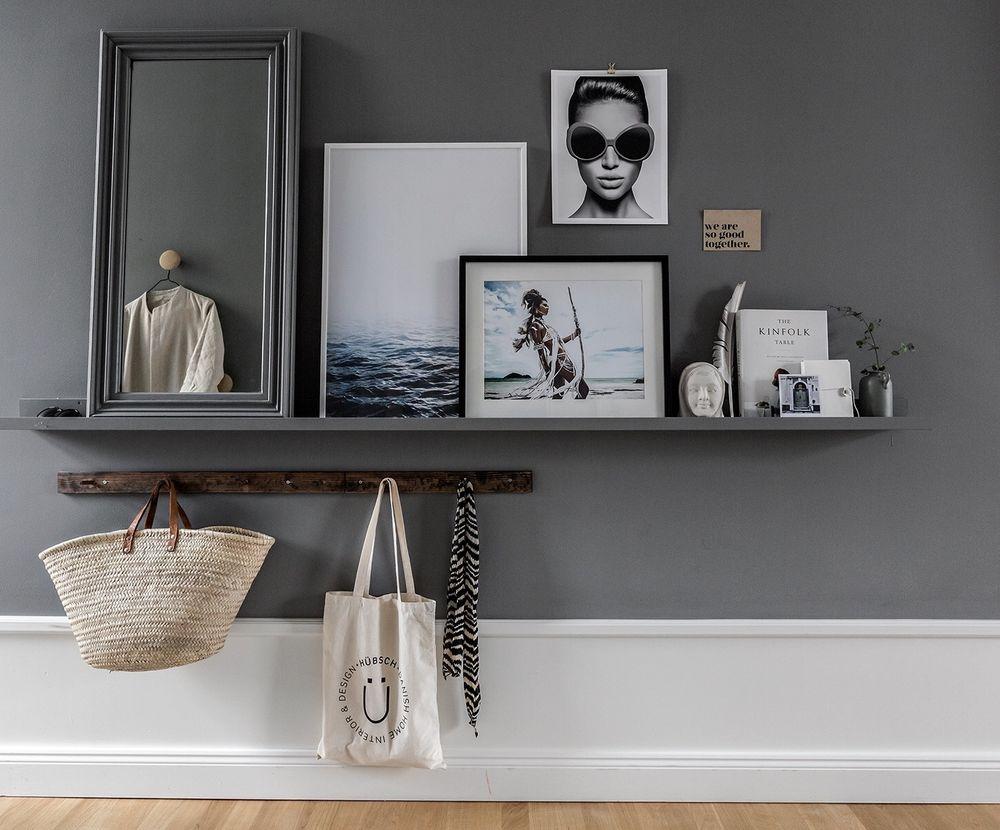 Display-shelf-styling.jpg