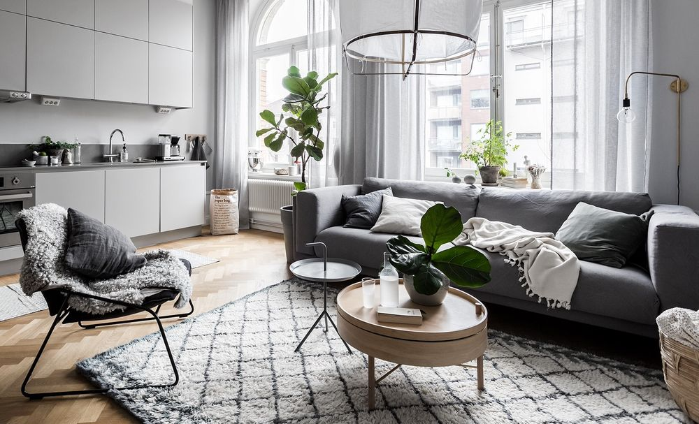 Home-of-Jasmina-Bylund.-Open-plan-kithcen-and-living-room..jpg
