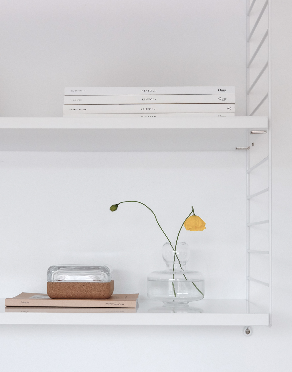 String-shelf-styling.-Poppies.-Styling-and-photo-by-Anu-Reinson.jpg