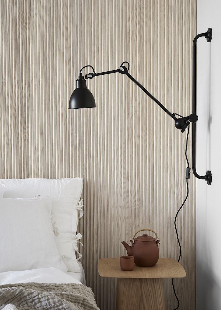 Susanna-Vento-for-Kannustalo-bedside-with-Lampe-Gras-lamp.jpg
