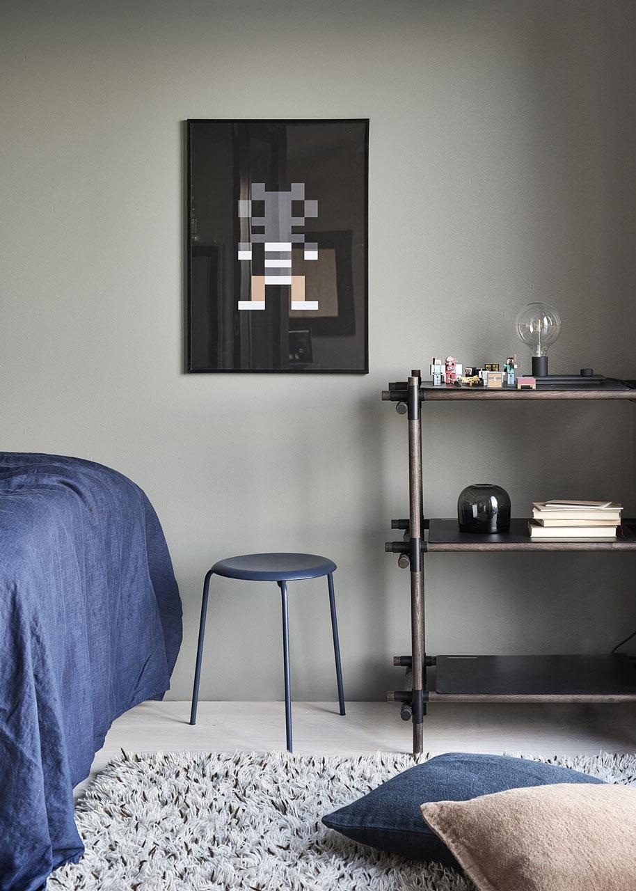 Susanna-Vento-for-Kannustalo.-Boys-bedroom.jpg