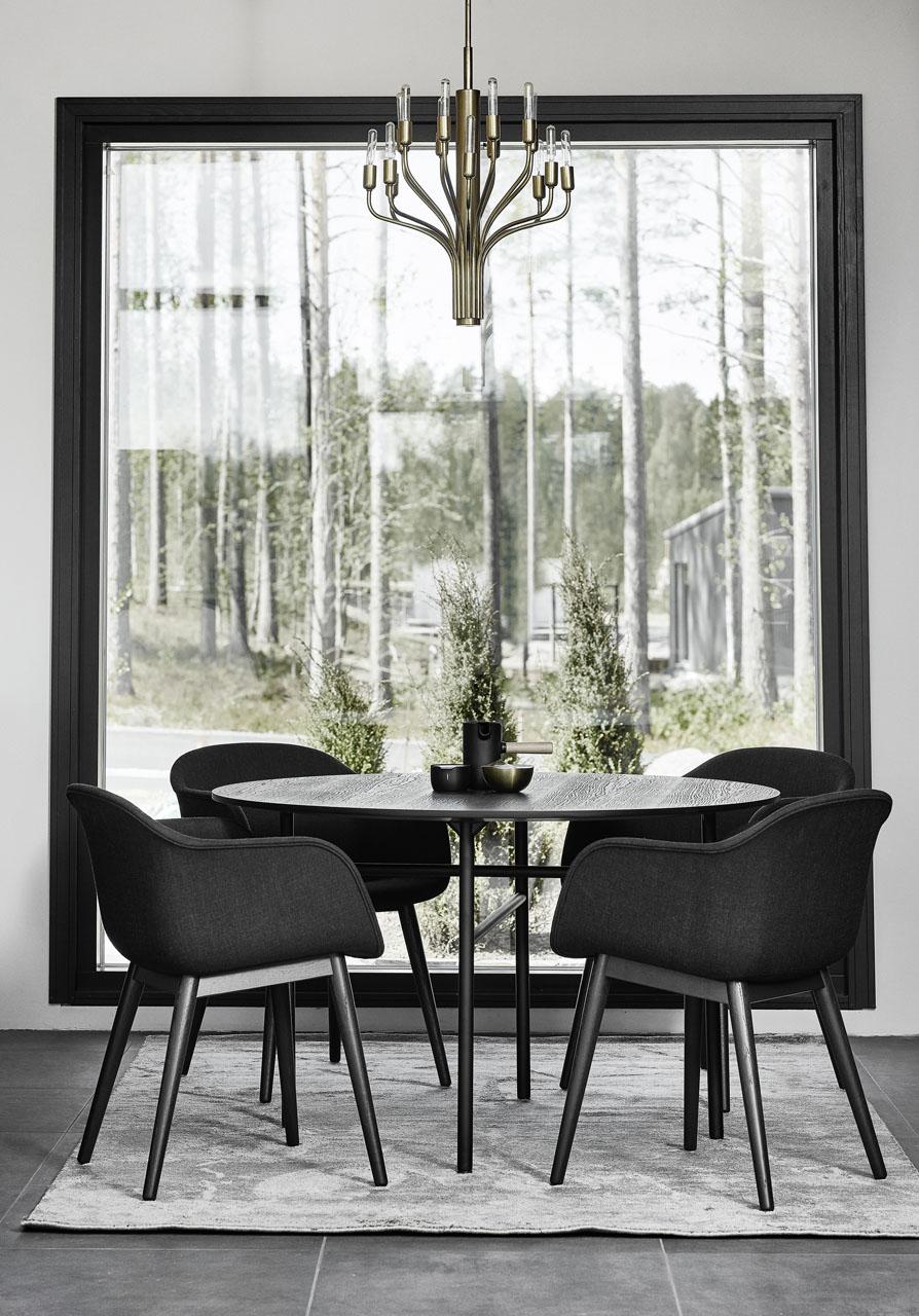 Susanna-Vento-for-Kannustalo.-Dining-space-ith-a-view.jpg
