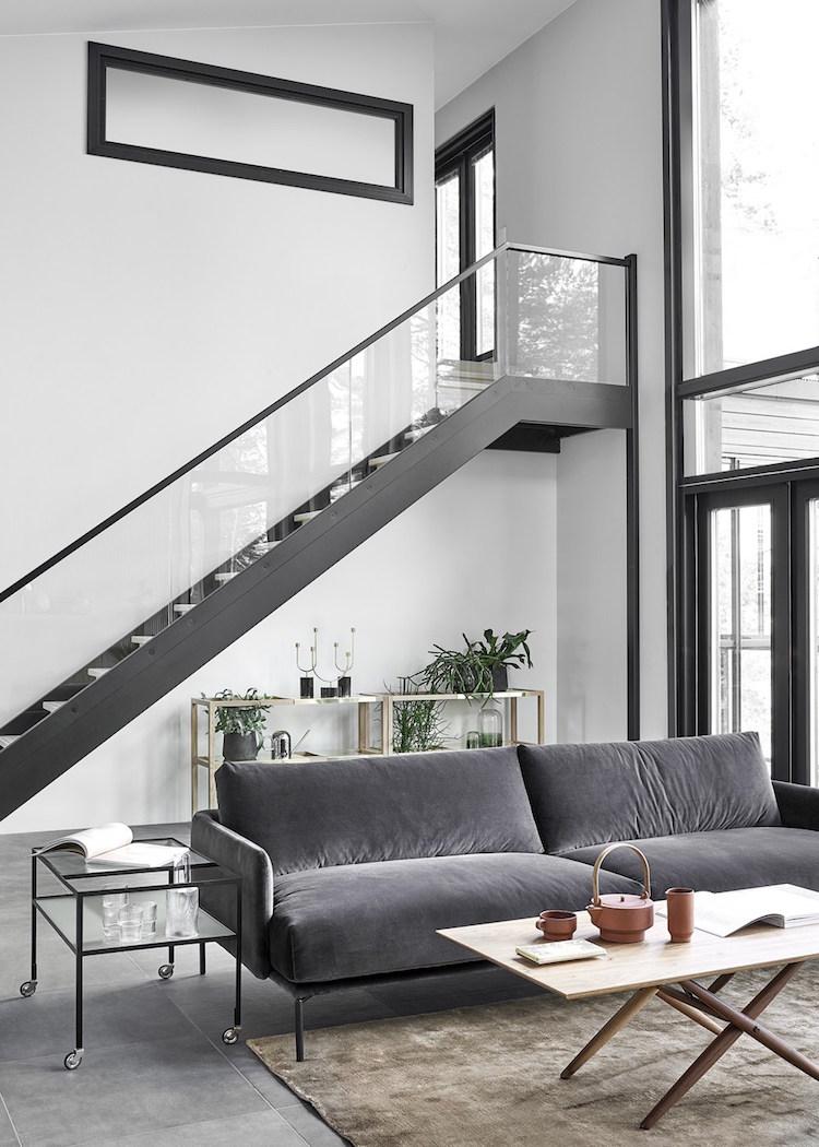 Susanna-Vento-for-Kannustalo.-Loft-inspired-open-living-space.jpg