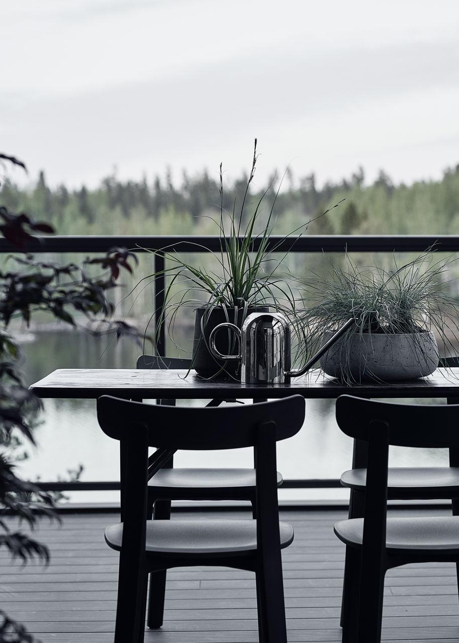 Susanna-Vento-for-Kannustalo.-Terrace.jpg