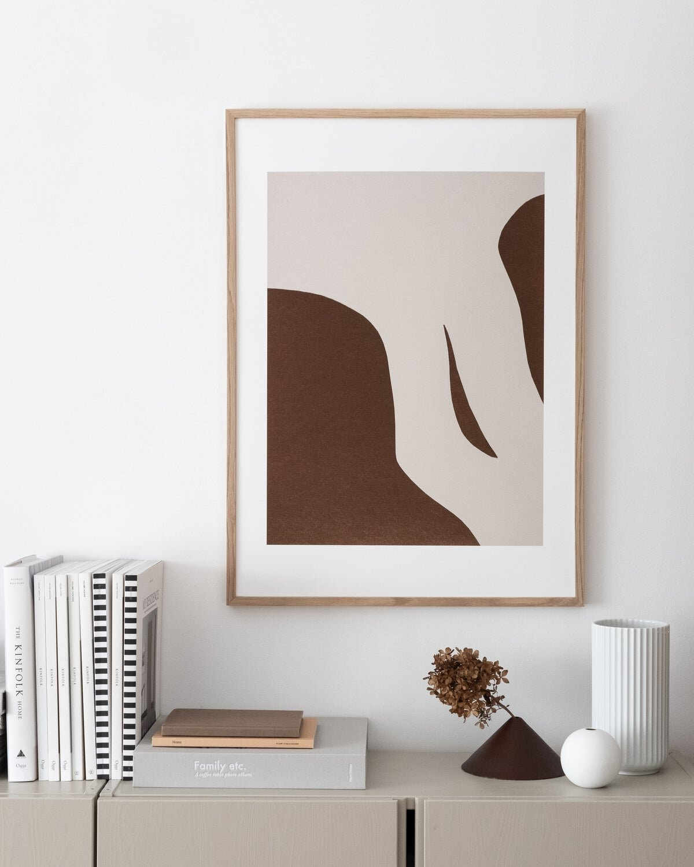 _Delta_+limited+edition+fine+art+print+by+Anu+Reinson.jpg