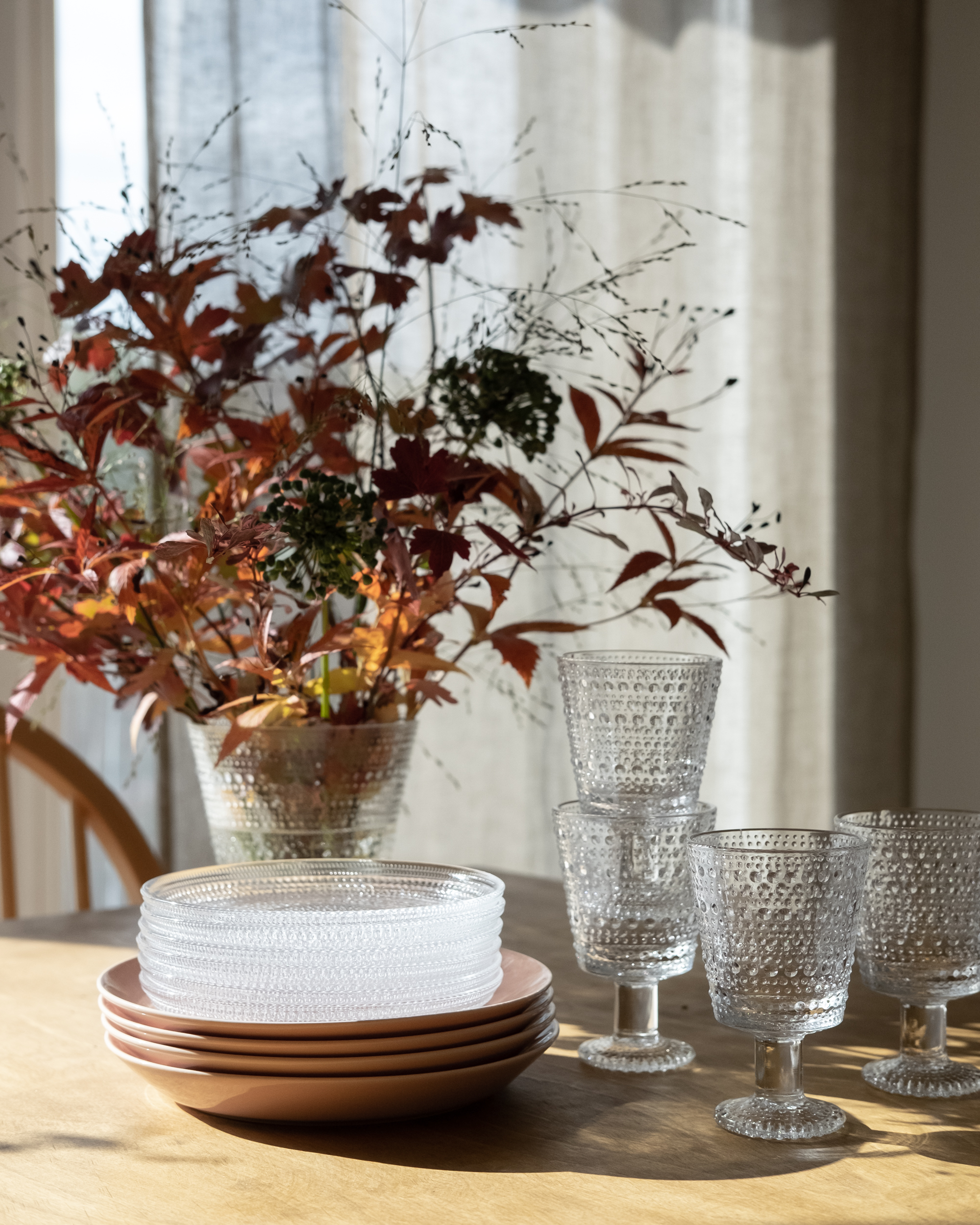 Iittala tableware from Kastehelmi and Teema collection.jpg