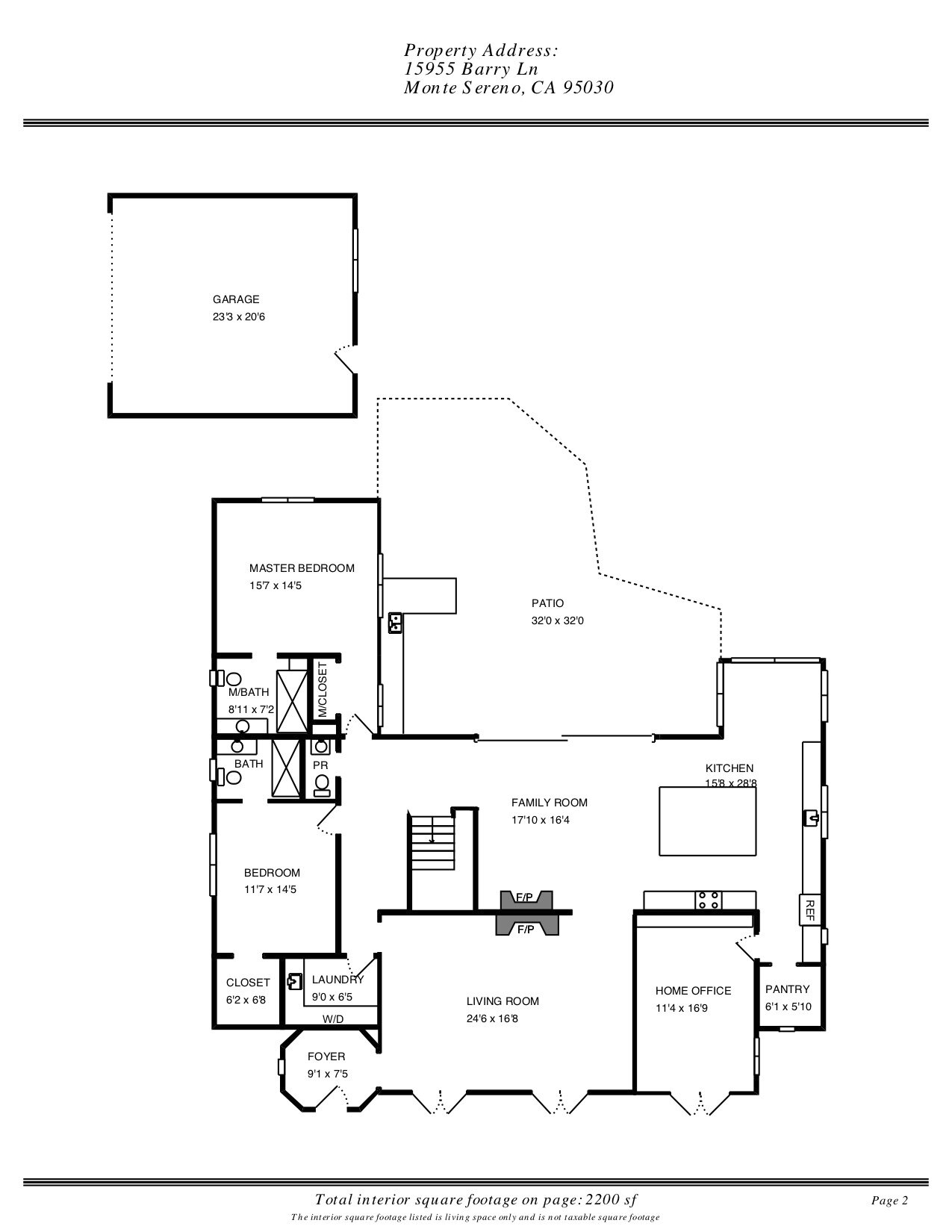 Barry Lane Floor Plan 2.jpg