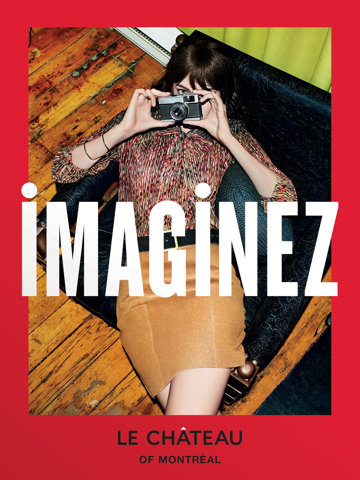 54X72_Imaginez.jpg