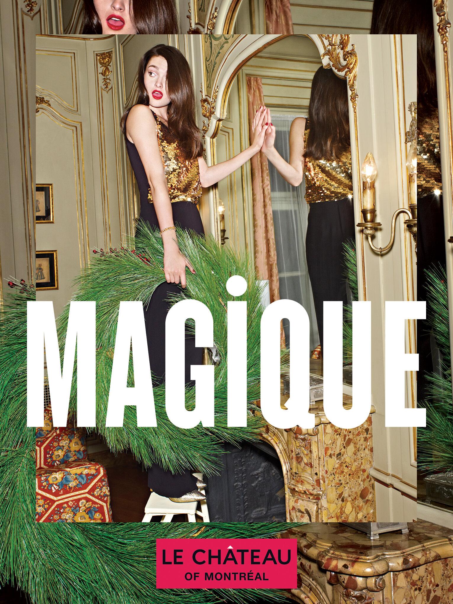 54X72_MAGIQUE_EN.jpg