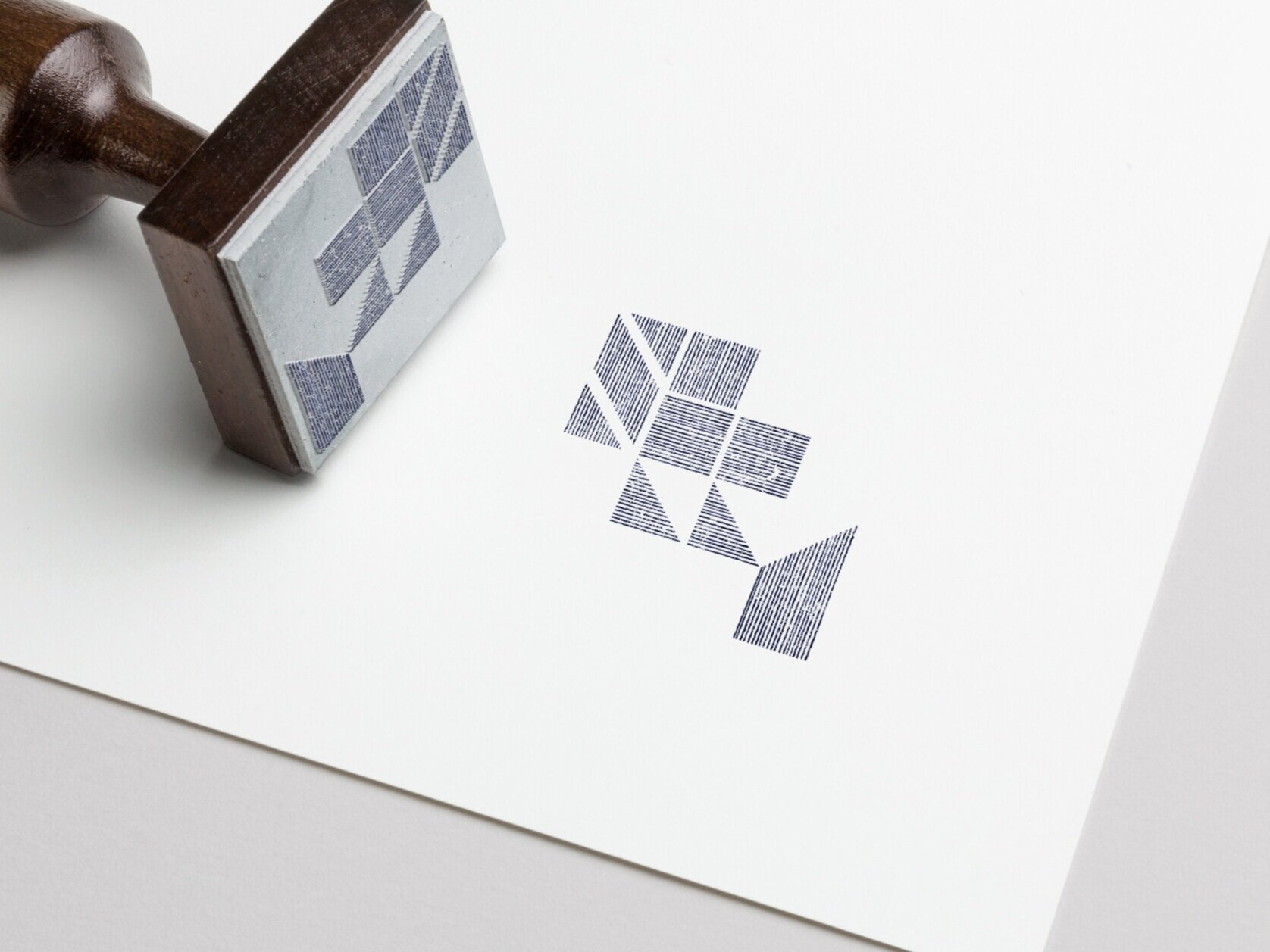 Rubber-Stamp-PSD-MockUp-3.jpg