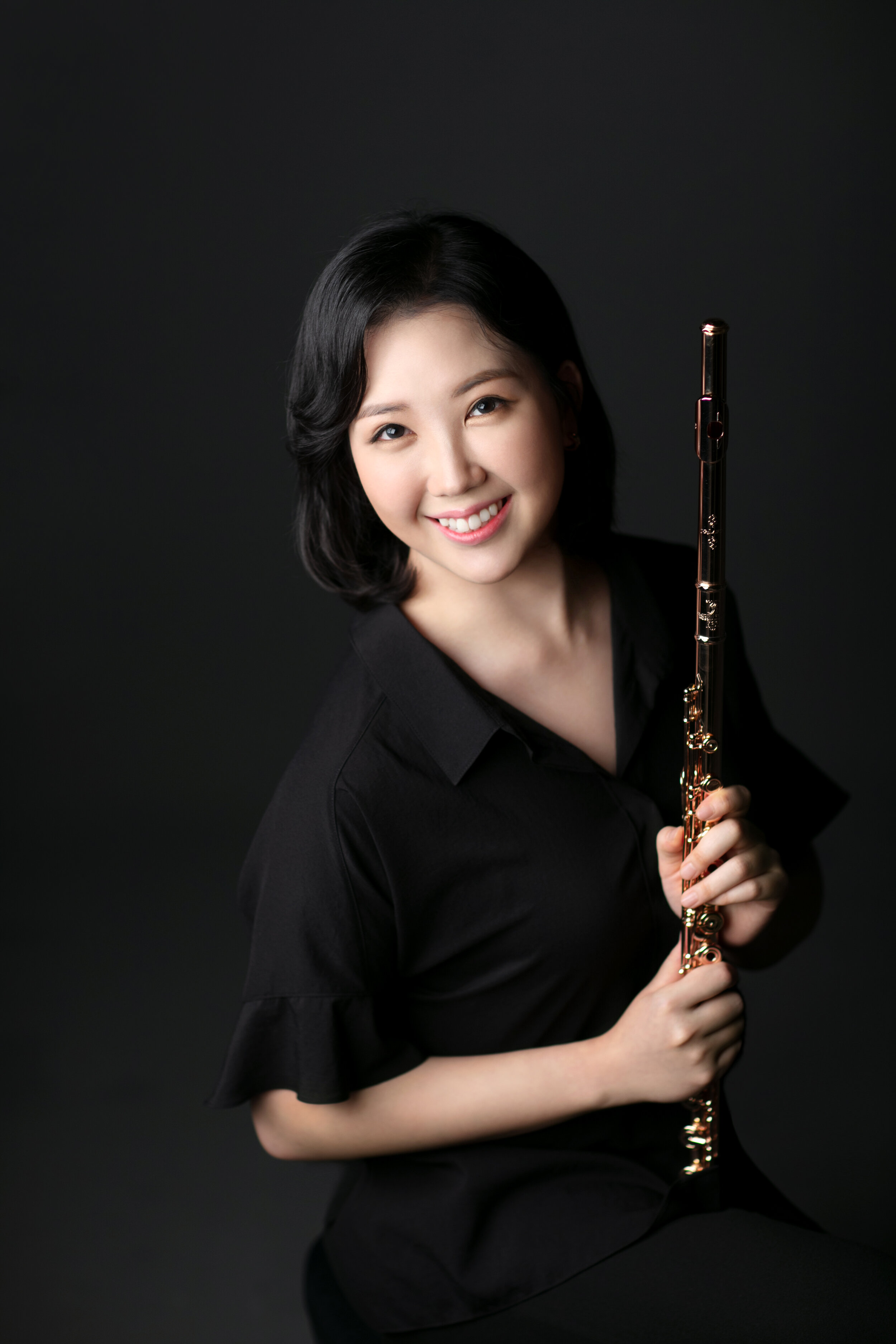 JeongWon Cho BM 2022